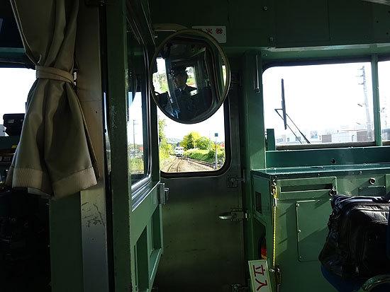 札沼線2014-10-06-042.jpg