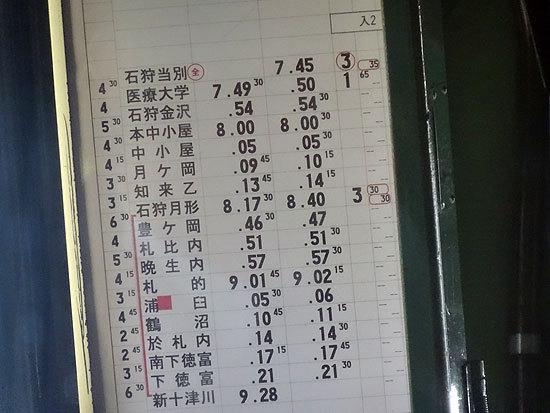 札沼線2014-10-06-048.jpg