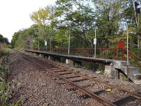 札沼線2014-10-06-059.jpg
