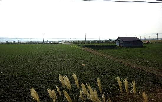 札沼線2014-10-06-069.jpg