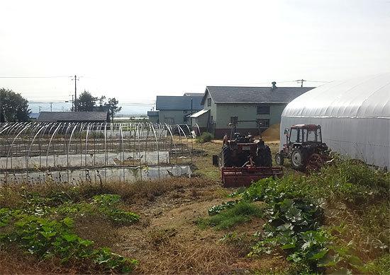 札沼線2014-10-06-072.jpg