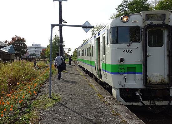 札沼線2014-10-06-082.jpg