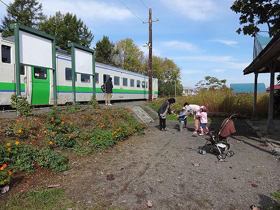 札沼線2014-10-06-084.jpg