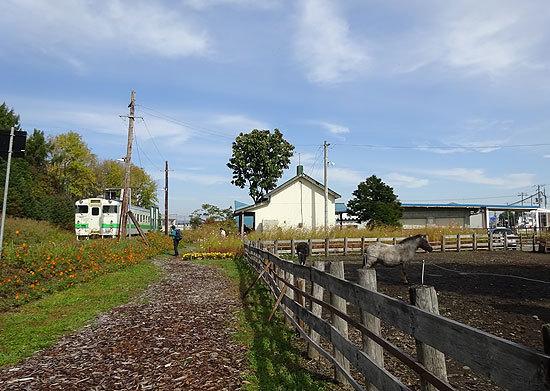 札沼線2014-10-06-087.jpg