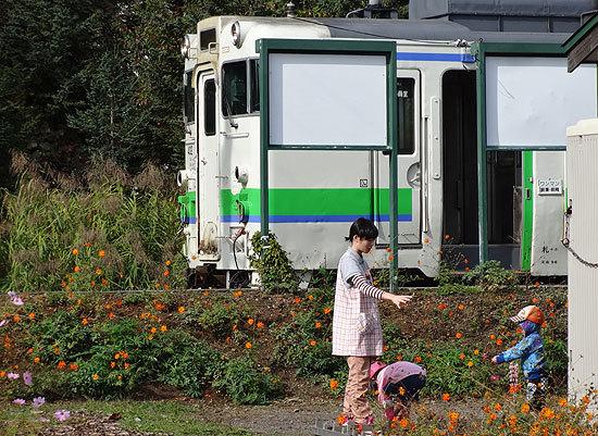 札沼線2014-10-06-090.jpg