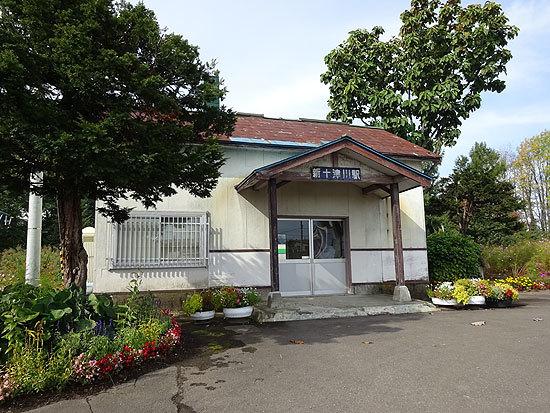 札沼線2014-10-06-091.jpg