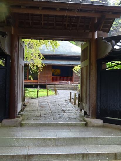 東慶寺縁切寺010.jpg