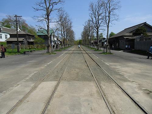 開拓の村2−002.jpg