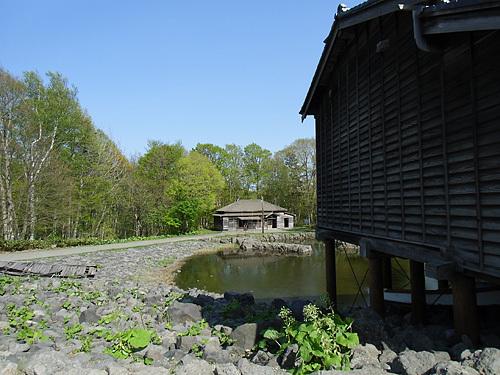 開拓の村2−010.jpg
