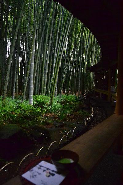 011-竹寺..jpg