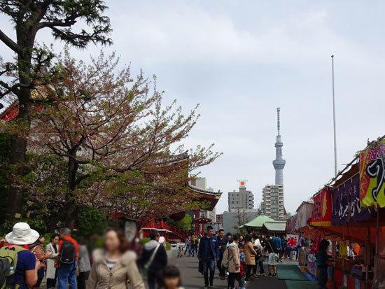 040浅草浅草寺.jpg