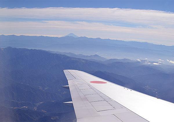 12.9.27富士山01.jpg