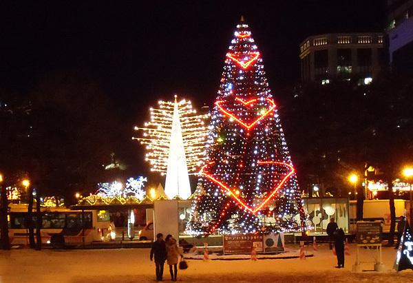 13.11.29クリスマス市002.jpg