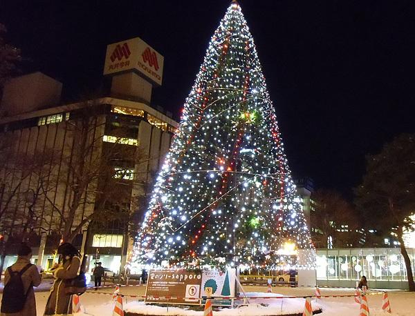 13.11.29クリスマス市003.jpg