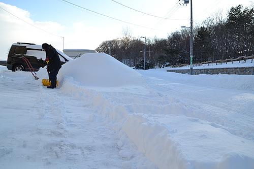 13.12.29雪かき.jpg