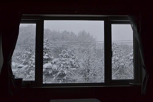 13.12.31雪001.jpg