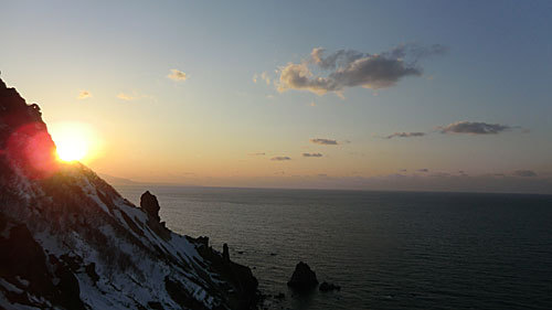 13.3.31ノイシュロス小樽002.jpg