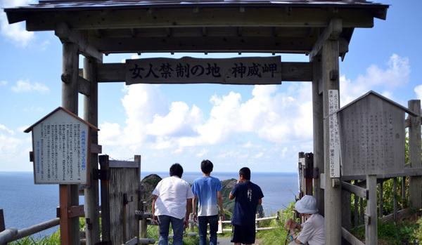 13.6.21-神威岬2.jpg