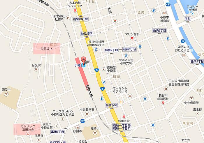 13.9小樽地図.jpg