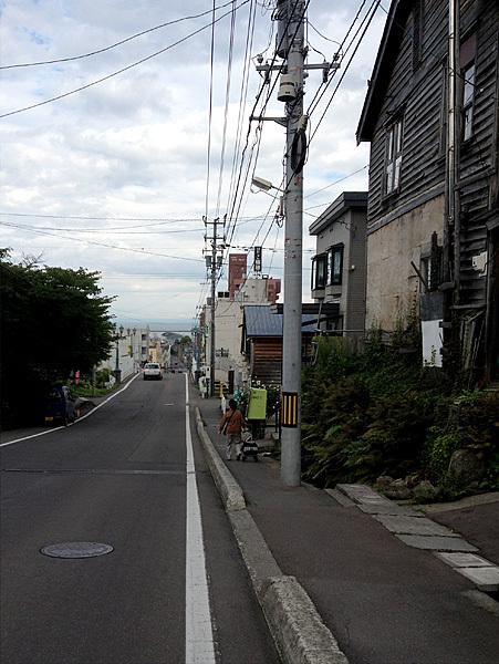 13.9小樽坂01.jpg