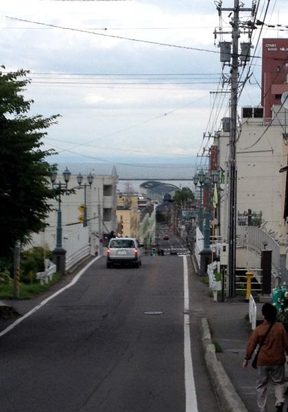 13.9小樽坂02.jpg