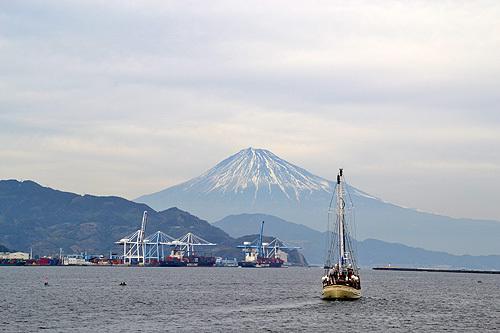 14.1.27富士山001.jpg