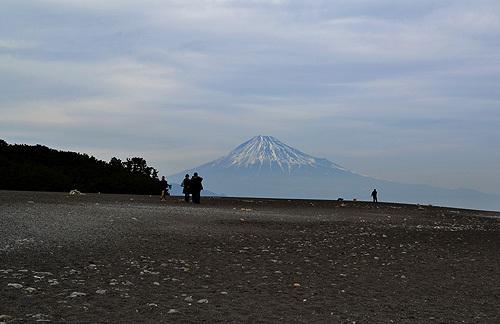 14.1.27富士山002.jpg