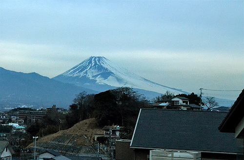 14.1.27富士山003.jpg