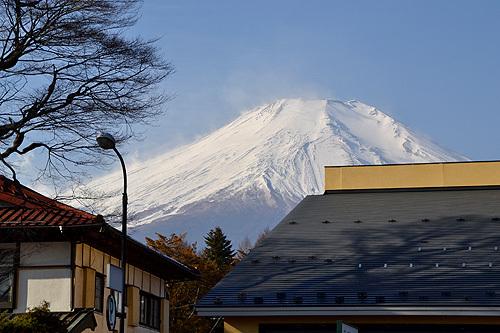 14.1.27富士山004.jpg
