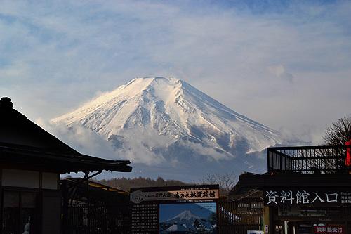 14.1.27富士山005.jpg