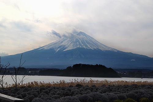 14.1.27富士山006.jpg