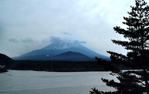 14.1.27富士山007.jpg