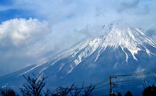 14.1.27富士山08.jpg