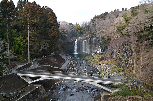 14.1.28白糸の滝.jpg