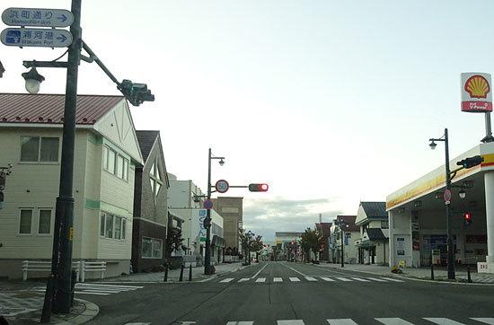 14.10.12浦河002.jpg