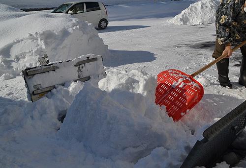 14.2.20融雪槽002.jpg