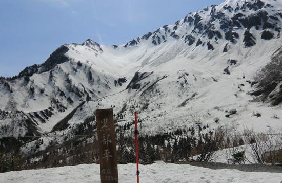14.5.24立山0012.jpg