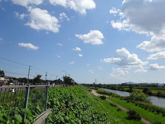 14.8.31北海道マラソ005.jpg