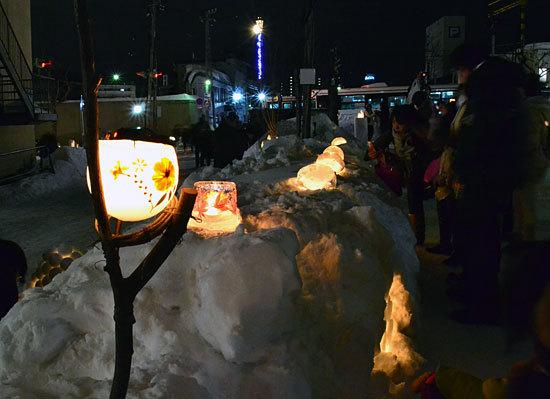 15.2.6-小樽雪あかりの路006.jpg