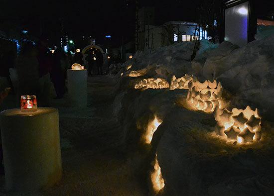 15.2.6-小樽雪あかりの路009.jpg