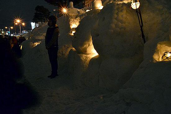 15.2.6-小樽雪あかりの路012.jpg