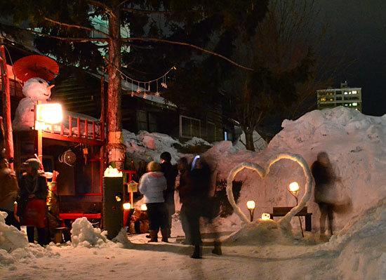 15.2.6-小樽雪あかりの路013.jpg