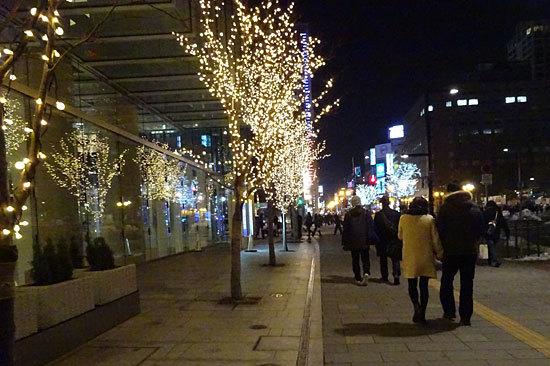 15.2.7土浦雪祭02.jpg