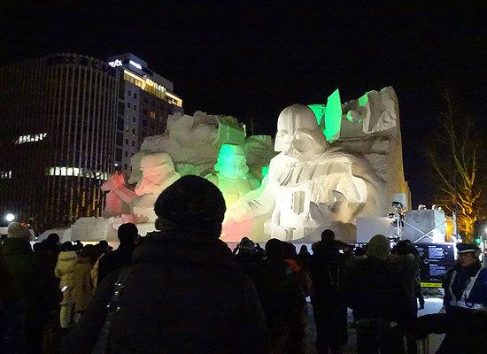 15.2.7土浦雪祭04.jpg