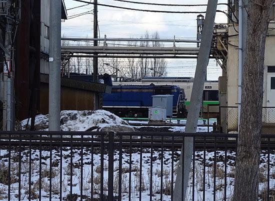 15.3.14稲穂駅 北斗星001.jpg
