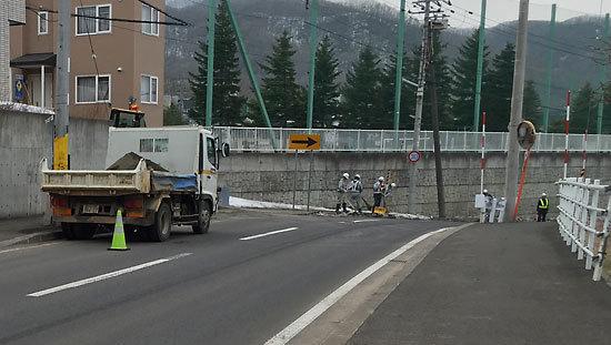 15.3.30道路掃除001.jpg
