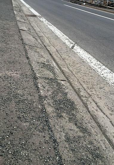 15.3.30道路掃除003.jpg