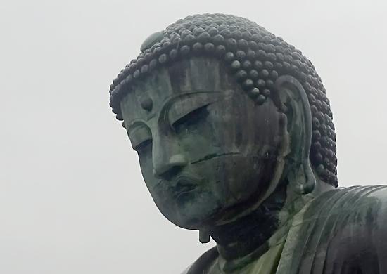15.4.12 008-鎌倉大仏.jpg