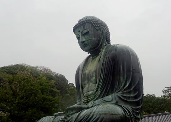 15.4.12 009-鎌倉大仏 16-49-24.jpg
