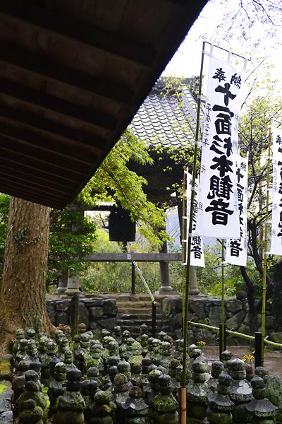 15.4.13鎌倉杉本寺0012.jpg